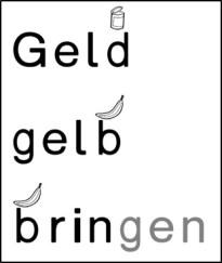 Priming von b und d für Legastheniker: Verhindert Buchstabenverwechslungen