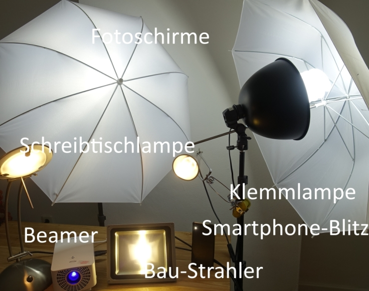 beleuchtungReberBeschriftet_klein
