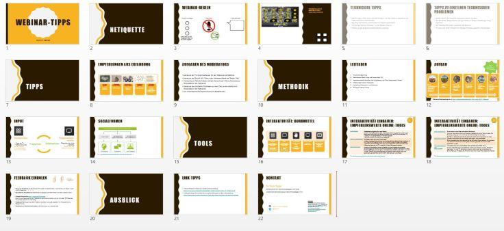 Webinar-Tipps_Homepage_Ueberblick